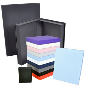 Other Print Boxes