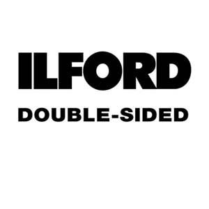 Ilford Galerie Double-Sided Papers
