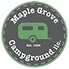 Maple Grove small logo