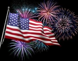 July4flagfireworks.jpg.641x502_q100