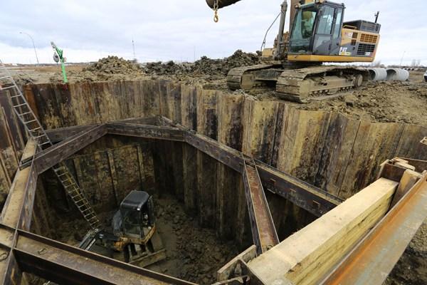 excavate2