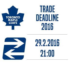 20160229 trade deadline 2016