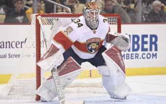reimer-panthers