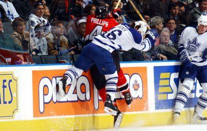 Maple Leafs umí vyhrát šestý zápas za stavu 2-3