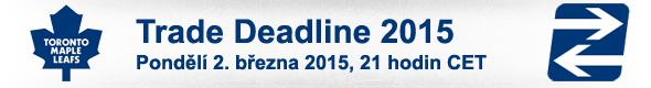 trade deadline 2015 banner