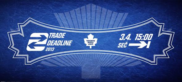 trade.deadline