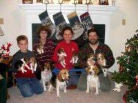 MooreFamily06-Christmas.jpg