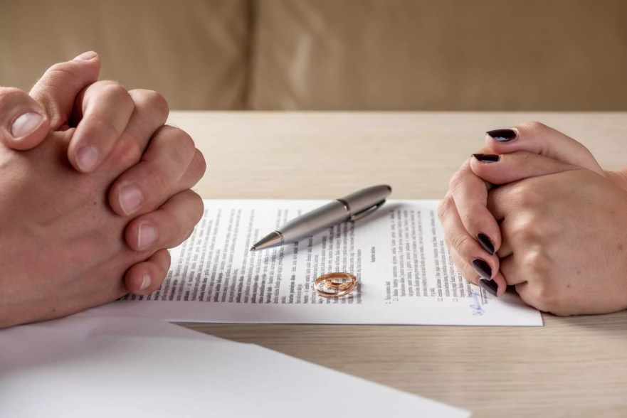 Should You Divorce After Your Spouse Cheats On You - Stockton Family Attorney