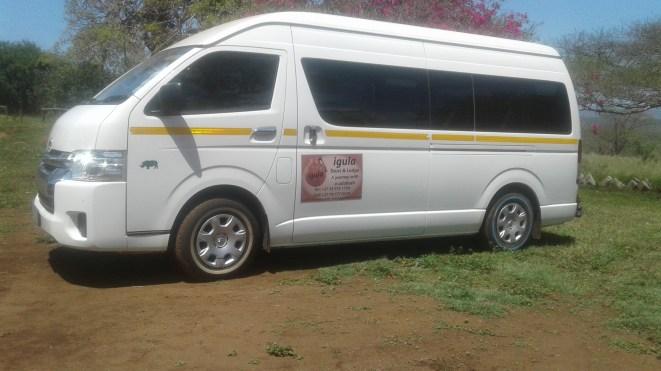 igula tours vehicles 027