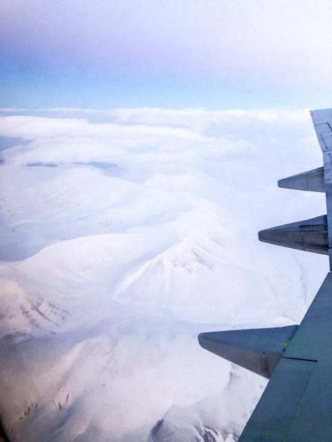 Svalbard-4