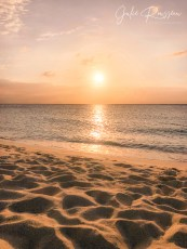 Aruba watermarked-139