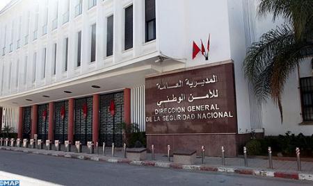 الدار البيضاء .. انتفاء شبهة الاختطاف أو الاحتجاز في قضيةٍ موضوع تدوينة على أحد مواقع التواصل الاجتماعي