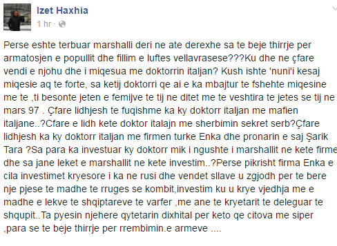 haxhia