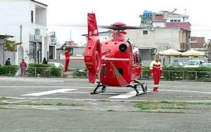 helikopteri_6