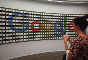 Katër kompani të mëdha heqin reklamat nga Google