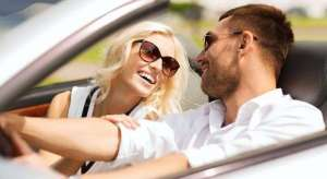 9 gjëra që femrat bëjnë, pas të cilave meshkujt çmenden