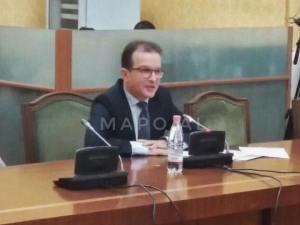Kryeprokurori/ Selmani: Prokurorët të papërgjegjshëm në vendime | Mapo