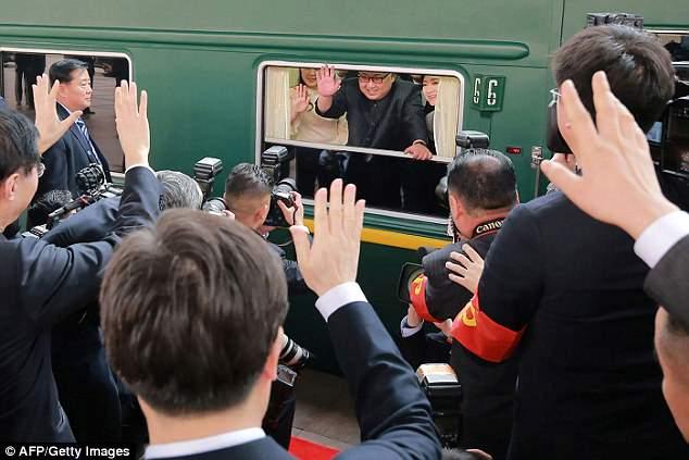 treni2