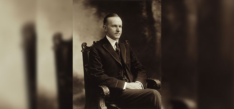 Calvin-Coolidge-–-131.5