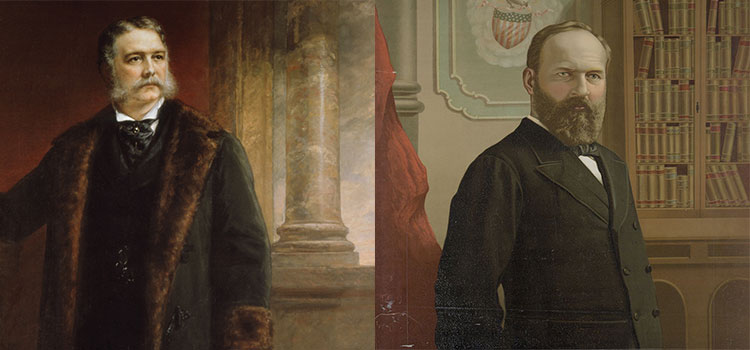 James-Garfield-and-Chester-Arthur-–-142.3