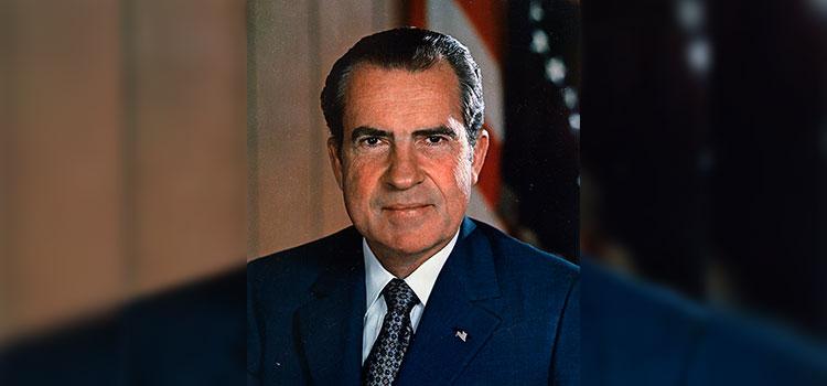 Richard Nixon-132.6