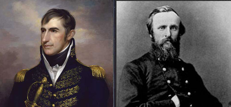 William-Henry-Harrison-and-Rutherford-Hayes-–-136.3