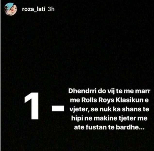 rozaaaa