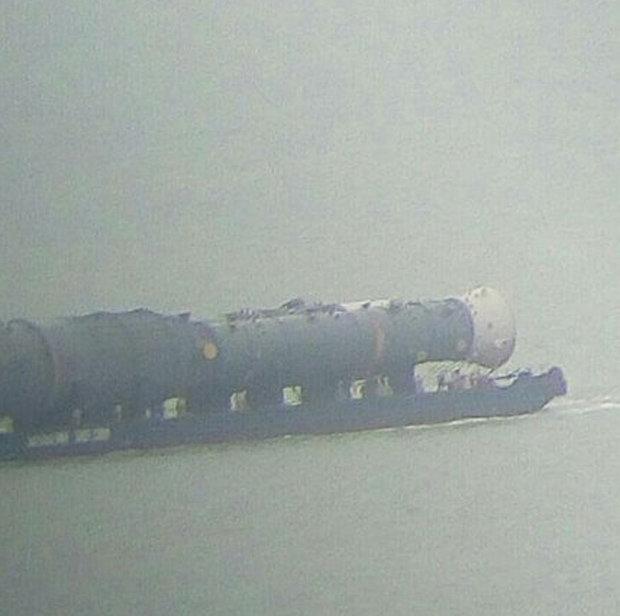 russia-boat-cargo-crimea-1289587