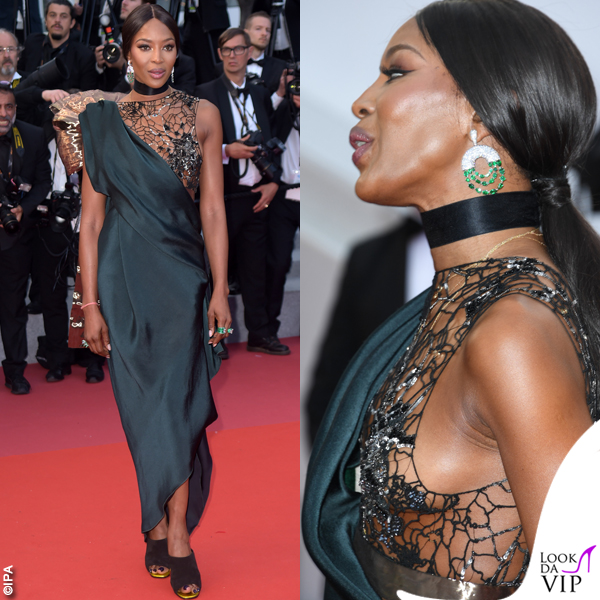 Naomi-Campbell-Cannes-2018-total-look-Poiret-6