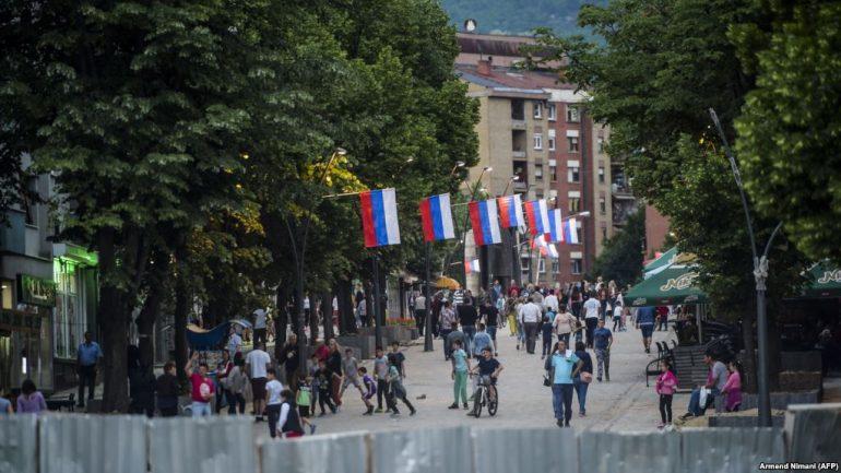 Mitrovica-e-Veriut-770x433 (1)