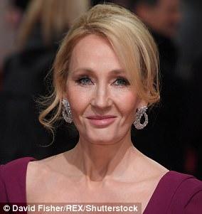JK-Rowling-260732-dollarë-dita