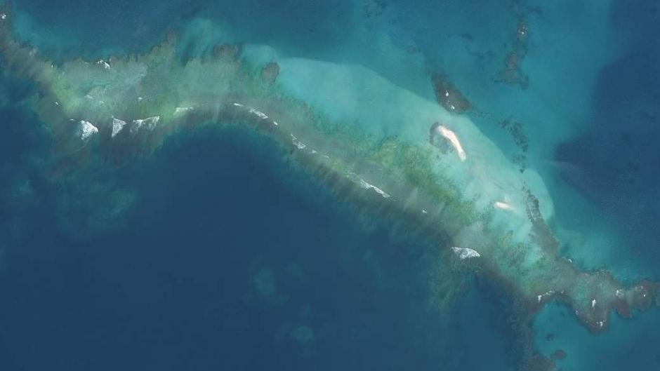 ishulli1