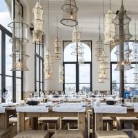 30x eten en drinken in Antwerpen