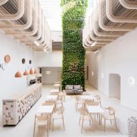 10x leuke en betaalbare accommodaties op Ibiza