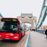 15x bezienswaardigheden en dingen om te doen in Londen
