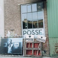 25x eten en drinken in Rotterdam