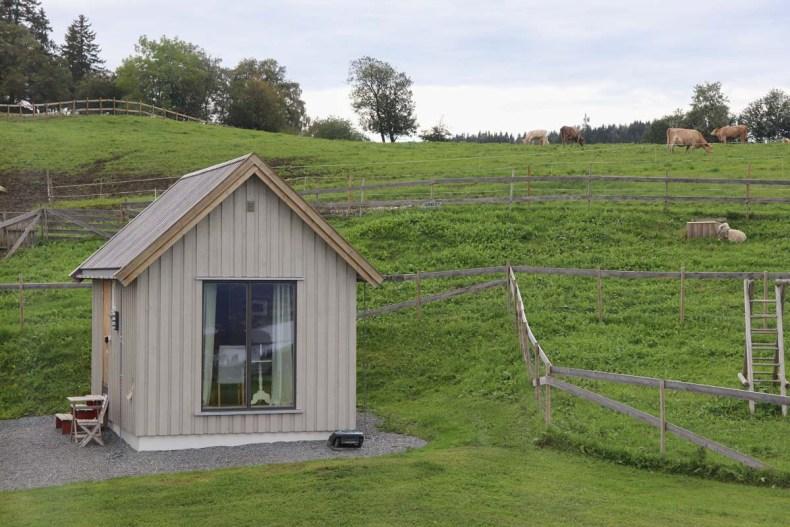 Husfrua, de leukste dingen om te doen in Noord-Trondelag - Map of Joy