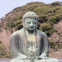 De mooiste bezienswaardigheden van Kamakura