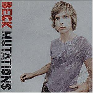 beck - album