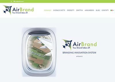 Airbrand
