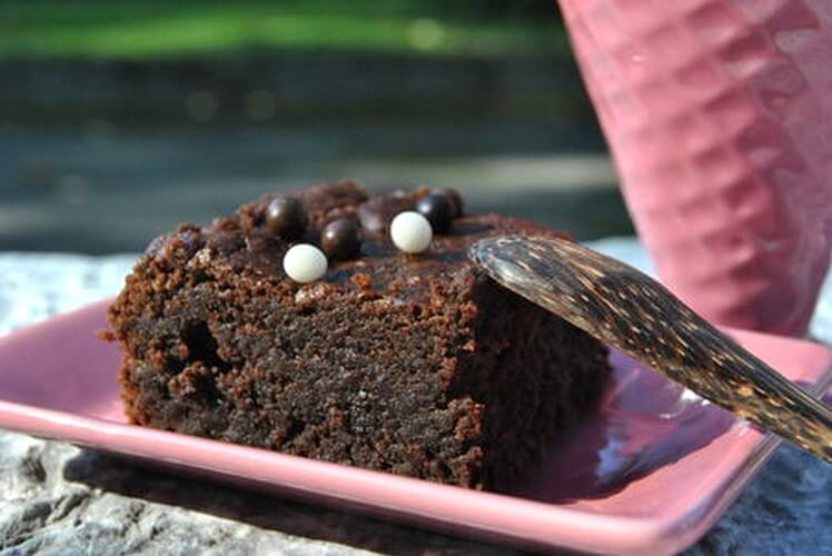 brownie-chocolat-748x500
