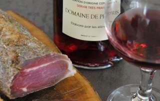 filet-mignon-porc-séché-2592x3481