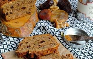cake-aux-fruits-secs