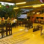 Chanchamayo Coffee Green Gold Mappeattive Com