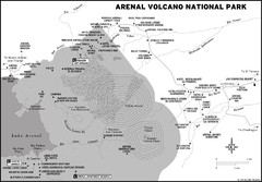 Arenal volcano diagram product wiring diagrams best home design map arenal volcano rh naijaballer com composite volcano diagram composite volcano diagram ccuart Gallery