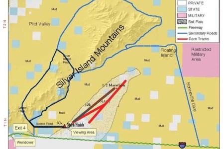 map of wendover nv » Free Interior Design   Mir Detok City Of Wendover Nevada Map on wells nevada city map, reno nevada city map, elko nevada city map, jackpot nevada city map, utah nevada city map,