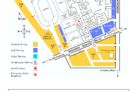 san bernardino valley college campus map » Full HD MAPS Locations ...