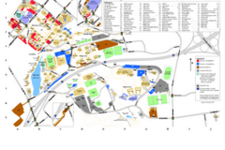 james madison campus map » Full HD MAPS Locations - Another World ...