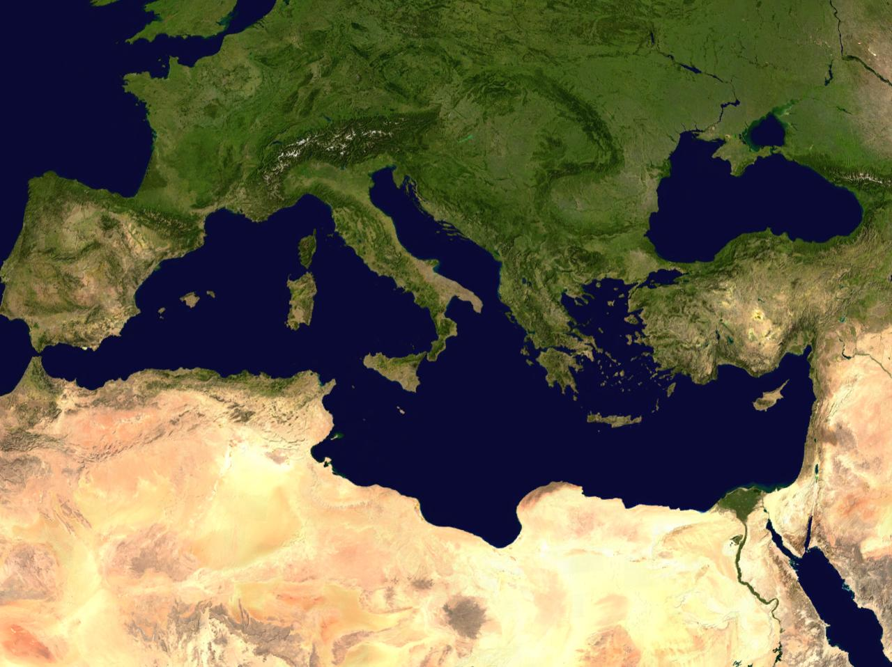 https://i2.wp.com/www.mappery.com/maps/Mediterranean-satellite-Map.jpg
