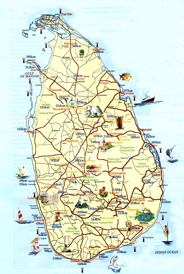 https://i2.wp.com/www.mappery.com/maps/Sri-Lanka-Tourist-Map-2.jpg